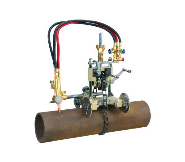 Машина газовой резки Handypipe Lark (CG2-11G)