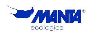 MANTA ECOLOGICA (PIPAL)