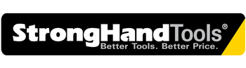 StrongHandTools