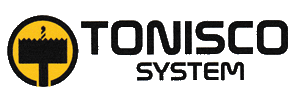 TONISCO Systems