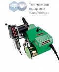 Автомат для сварки Leister UNIFLOOR S