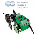 Автомат для сварки Leister UNIFLOOR E